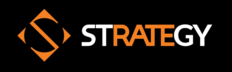 Strategy Distribution